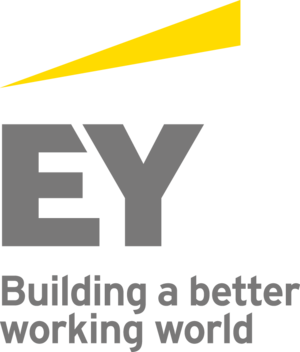 Ernst & Young Oy